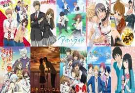 Migliori Shōjo Anime: i 5 classici senza tempo (Parte 2)