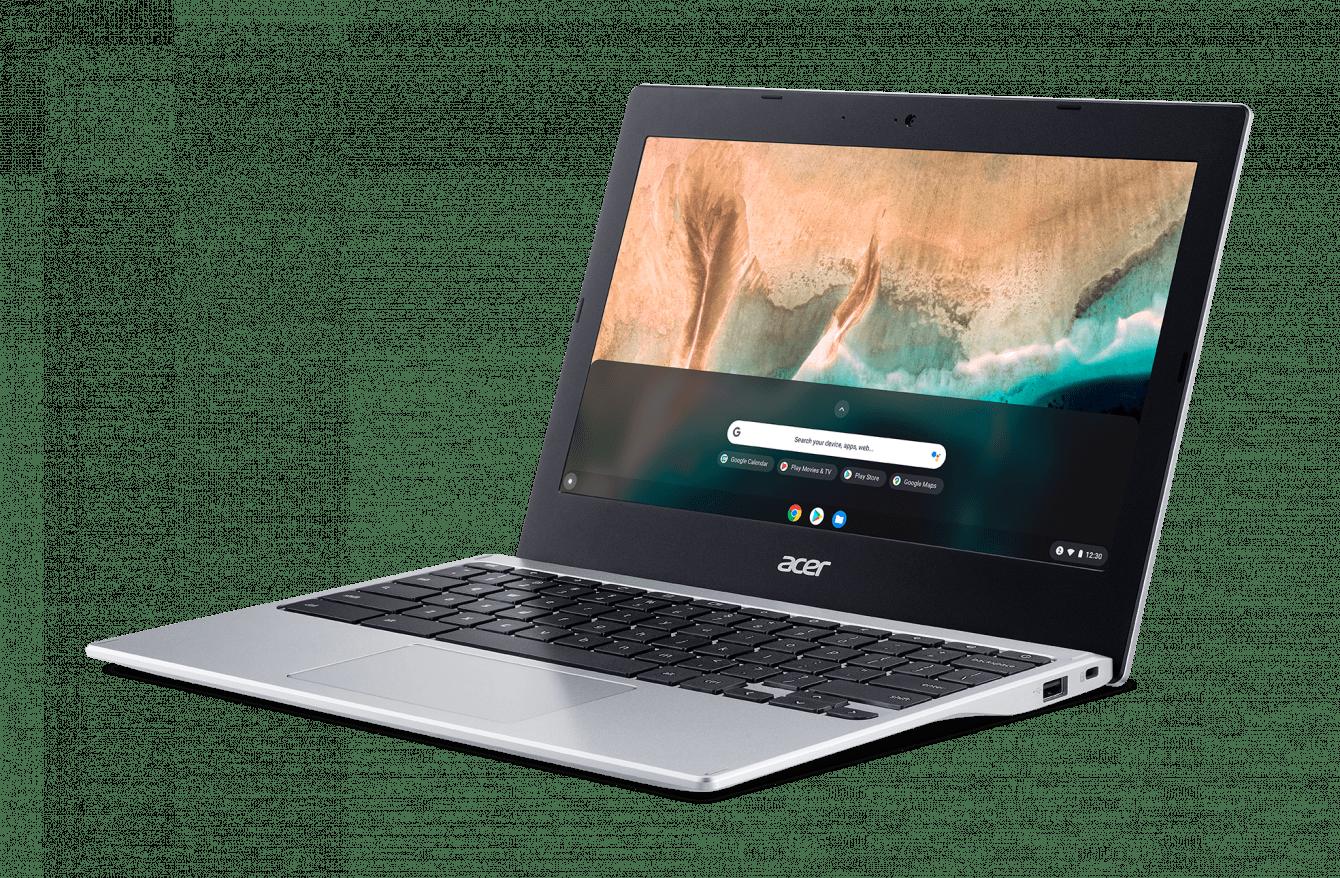 Acer presenta il suo nuovo Chromebook 311