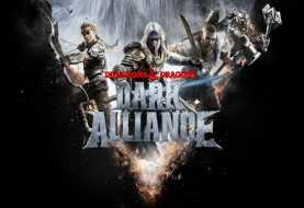 Dungeons & Dragons: Dark Alliance, lancio diretto su Xbox Game Pass