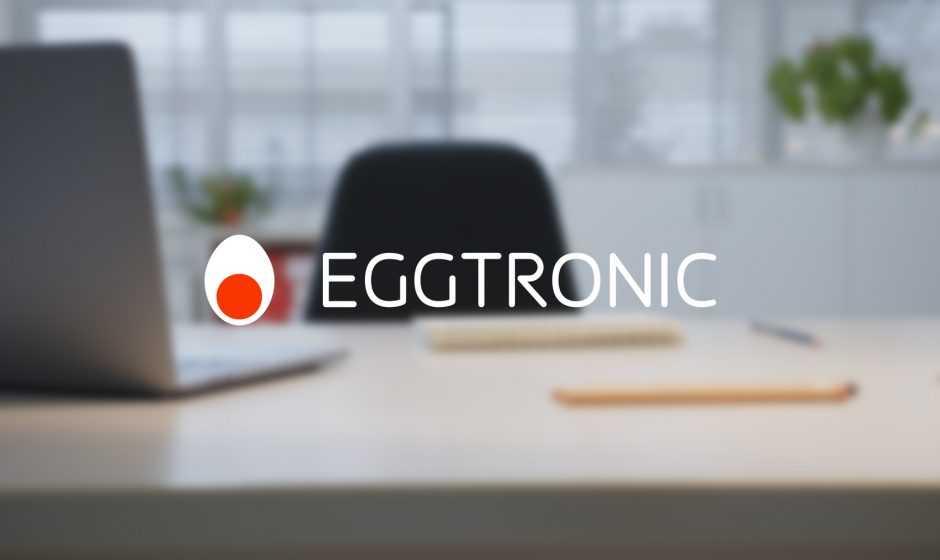 Eggtronic: presentato l'alimentatore AC wireless E^2 WATT