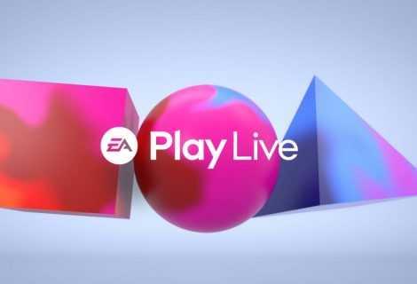 EA Play Live: Battlefield 2042 protagonista di uno degli eventi preliminari?