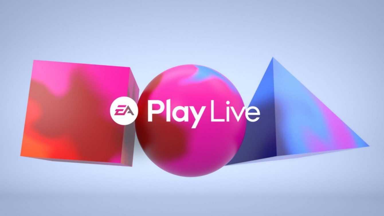 Play Live