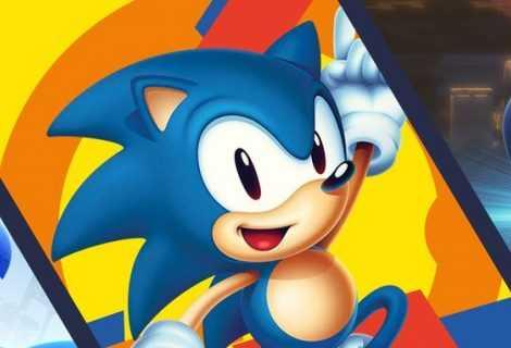 Sonic: tre giochi in arrivo su PS Now gratuitamente