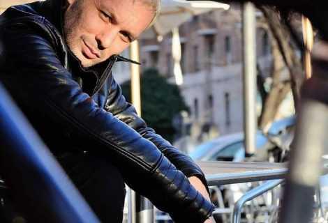 Ikos: la denuncia del regista Giuseppe Sciarra