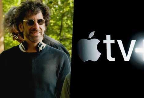 The Tragedy of Macbeth: il film di Joel Coen su Apple TV+