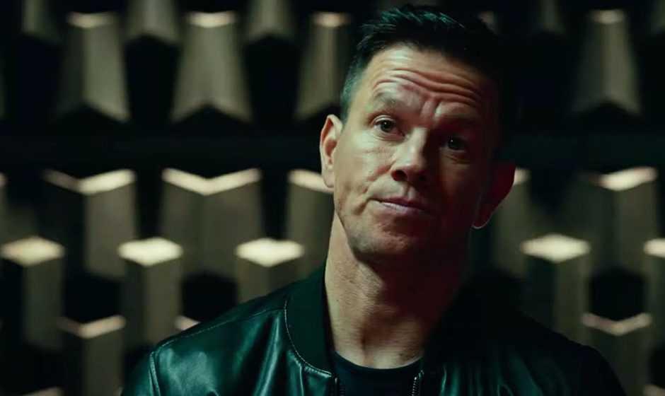 Infinite: disponibile il trailer del film con Mark Wahlberg