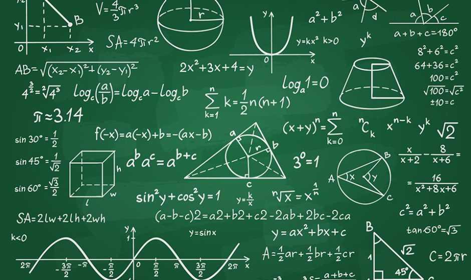 Come verificare se l'integrale di una funzione è corretto con una calcolatrice scientifica?