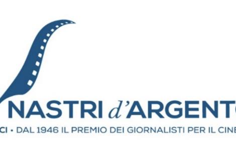Nastri d'Argento 2021: premio speciale per Renato Pozzetto