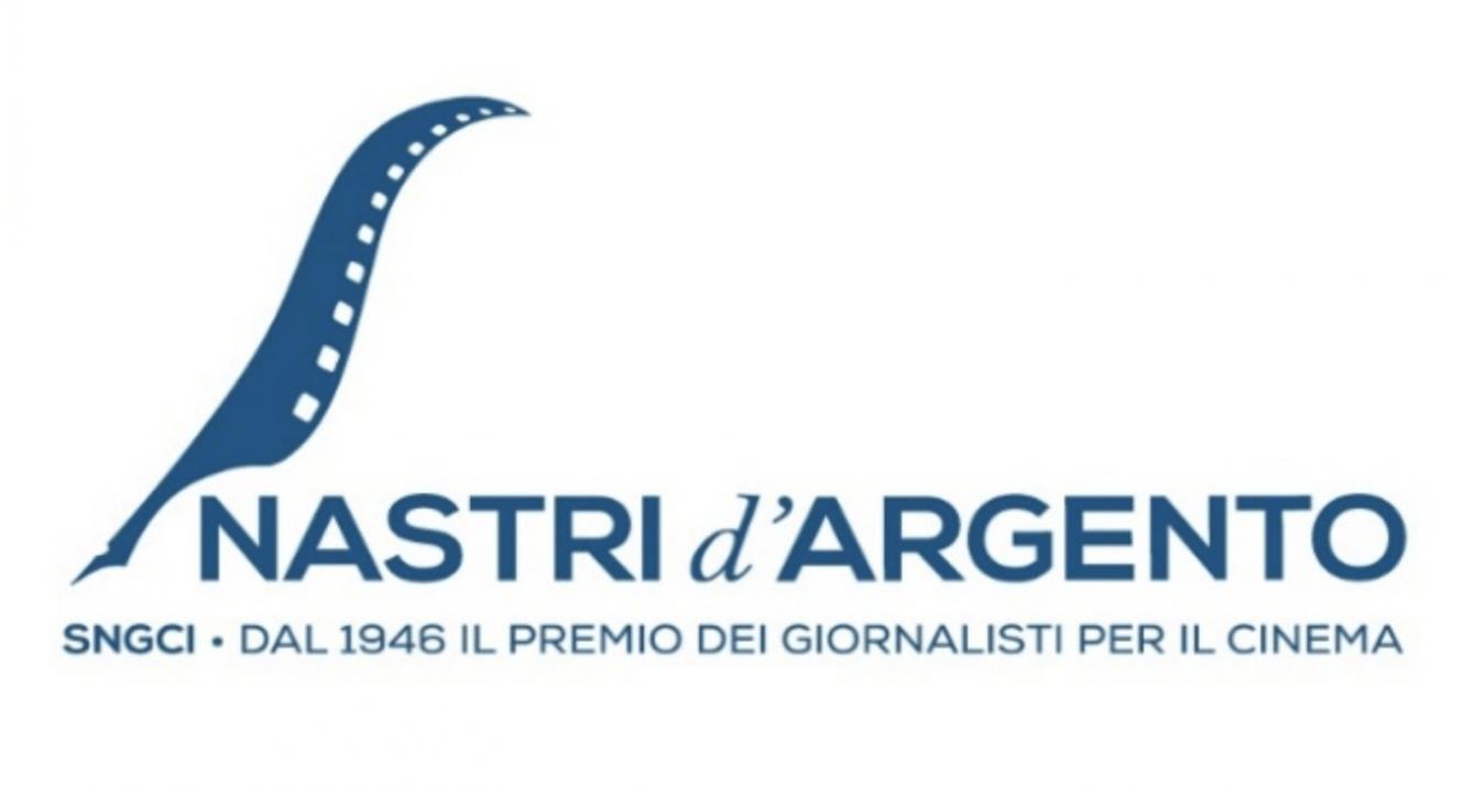 """Nastri d'Argento, a Giuliano Sangiorgi il """"cameo dell'anno"""""""