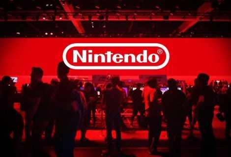 E3 2021: ecco la data del direct di Nintendo!