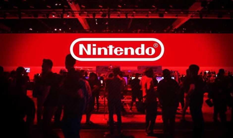 Nintendo, RUMOR: i potenziali annunci dell'E3 2021
