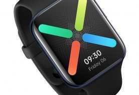 OPPO Watch è nuovamente disponibile in Italia con un regalo