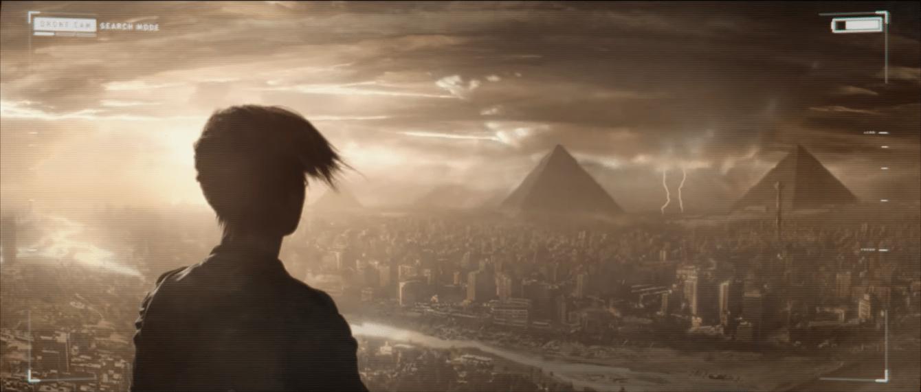 Retrogaming: Perfect Dark e l'arte della ripetizione
