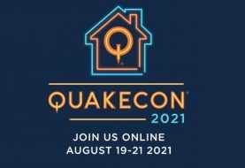 QuakeCon 2021: annunciate le date dell'evento in streaming