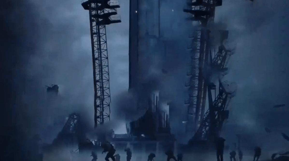 Battlefield 6: nuove immagini rivelate in un leak