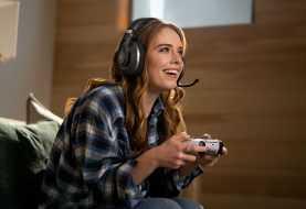 Turtle Beach Recon 500: le nuove cuffie da gaming
