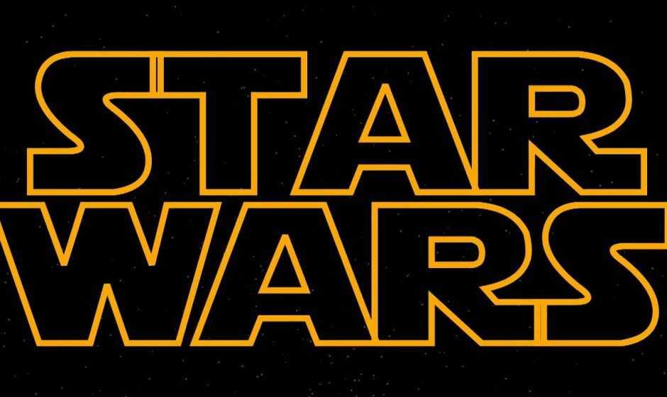 Star Wars: annuncio di un nuovo gioco in vista?