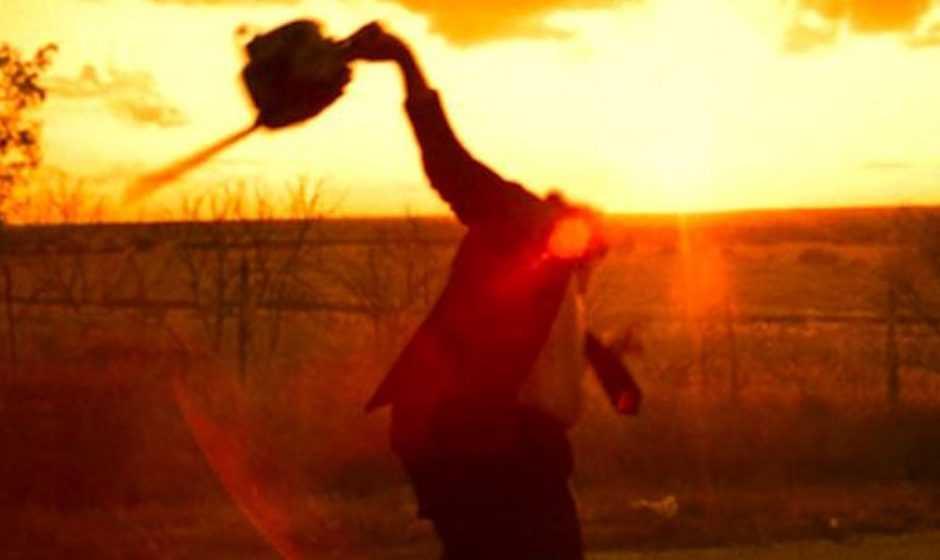 Chain Saw Confidential: il film sulla lavorazione di Non aprite quella porta