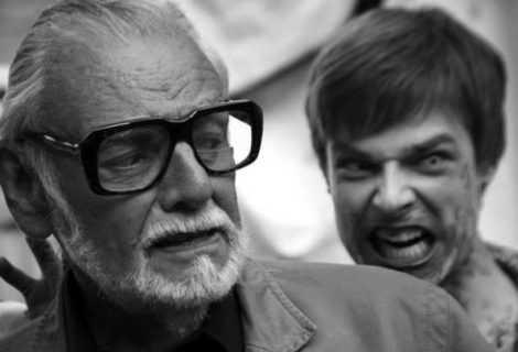 Twilight of the Dead di George Romero diventa realtà