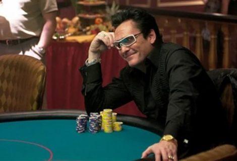La serie tv Tilt: alla scoperta del mondo del Poker