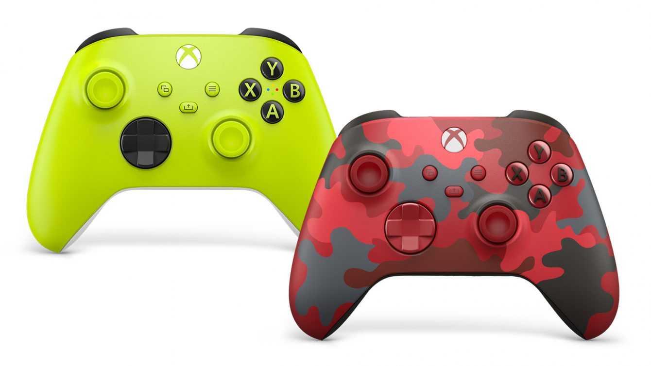 Festa della Mamma: i regali di Microsoft e Xbox
