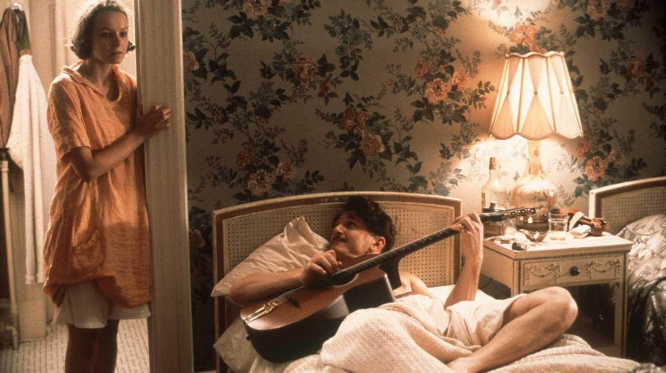 I migliori film di Woody Allen: 5 pellicole per capirlo (Parte I)