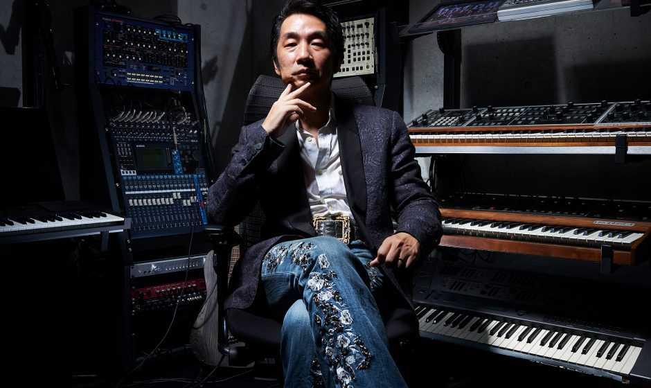 Musica & Videogiochi: I suoni di Akira Yamaoka