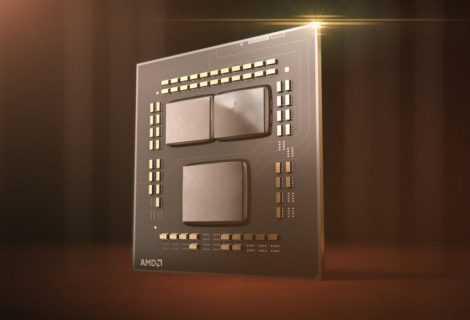 AMD Zen 4: nuovo socket AM5 e RAM DDR5, ma niente PCIe 5.0