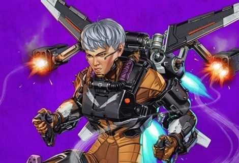 Apex Legends: il gioco è stato hackerato ma sembra essersi tutto risolto