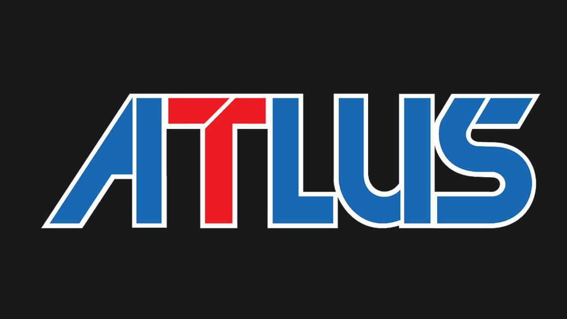 SEGA: le uscite future di Atlus saranno multipiattaforma?