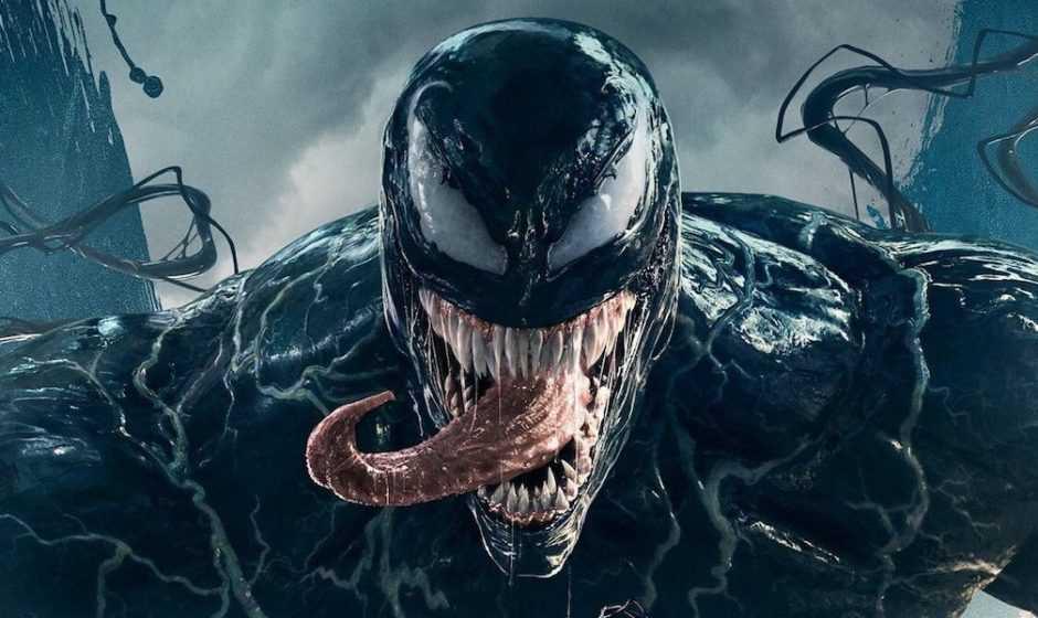 Funko Pop, ecco le figure di Venom: La furia di Carnage