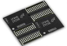 Kingston: prime RAM DDR5 overcloccabili in dirittura di arrivo