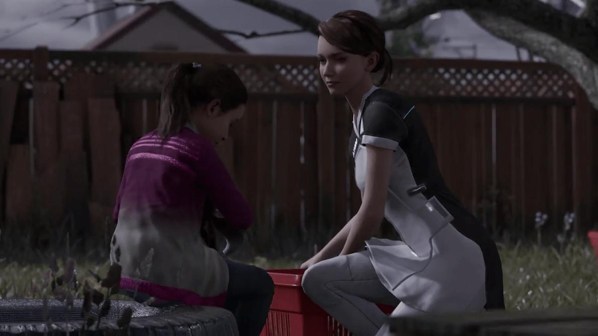 Festa della Mamma: madri e figli nei videogiochi, fra amore e difficoltà