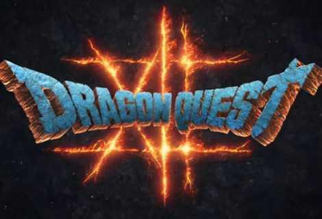 Dragon Quest 12: il team di sviluppo Orca confermato come co-developer