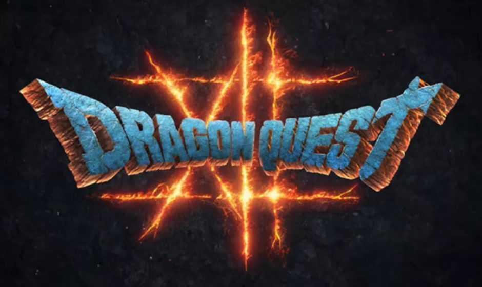 Dragon Quest 12 The Flames of Fate: il gioco utilizzerà l'Unreal Engine 5