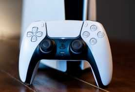 Come funzionerà il DualSense con i prossimi giochi PS5? Scopriamolo!