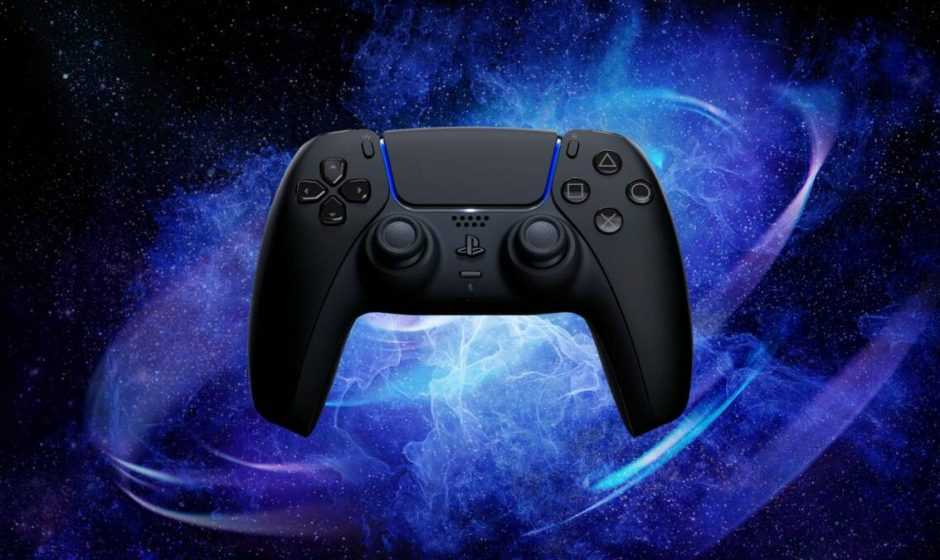 PlayStation 5: l'ultimo aggiornamento risolve un bug del DualSense