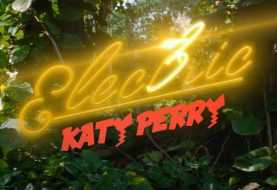 Pokémon: il nuovo brano di Katy Perry è disponibile