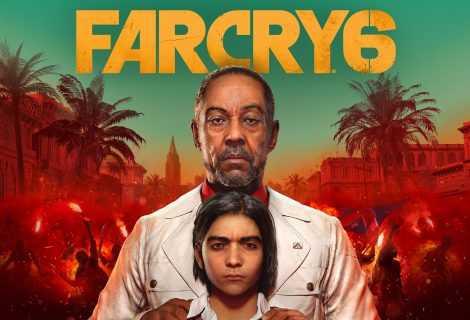 E3 2021: mostrato un nuovo trailer di Far Cry 6