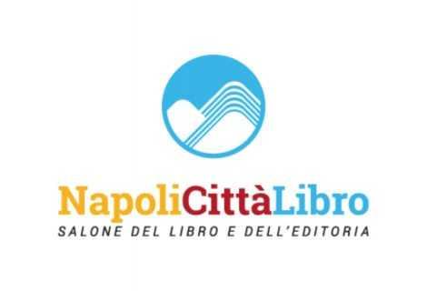Fiera del libro 2021: a Napoli la prima fiera aperta al pubblico