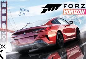 Forza Horizon 5: svelati i requisiti per PC