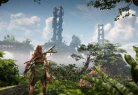 State of Play: stando a un rumor vedremo presto Horizon Forbidden West