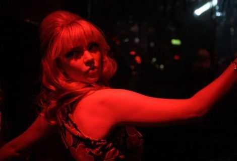 Last Night in Soho: Anya Taylor-Joy nel primo teaser del film