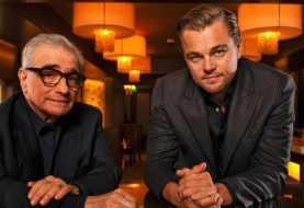 Killers of the Flower Moon: Leonardo DiCaprio nella prima foto ufficiale