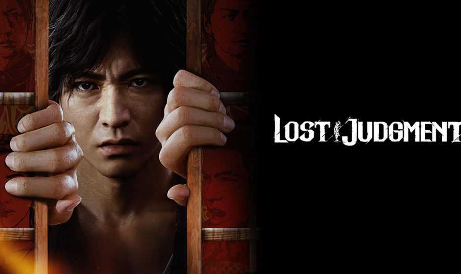 Lost Judgment: pubblicato un trailer dedicato al gameplay