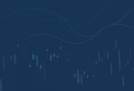 Come investire nel 2021: previsioni e trend del mercato azionario durante la pandemia