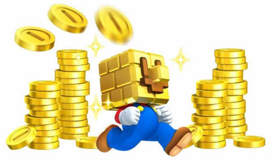 Nintendo Switch: vendite da record per l'anno fiscale 2020-2021