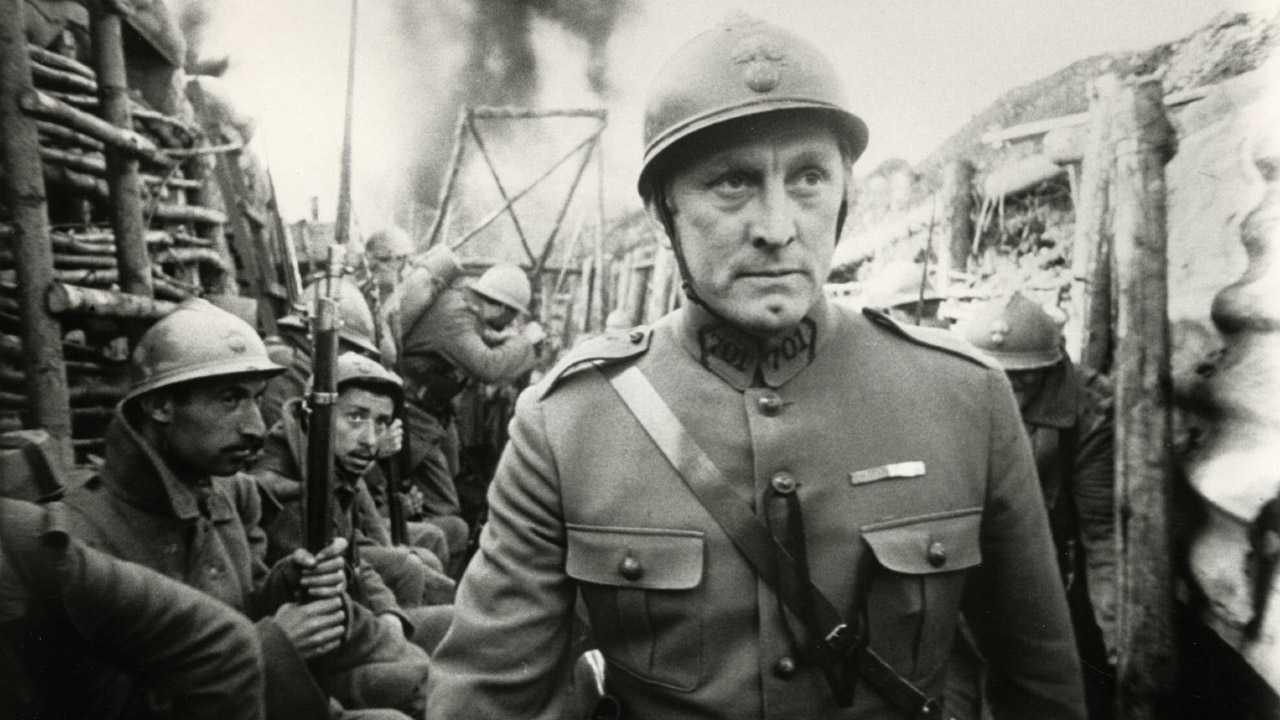 I migliori 10 film sulla Prima Guerra Mondiale