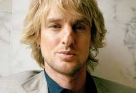 Owen Wilson: reciterà nel film Secret Headquarters