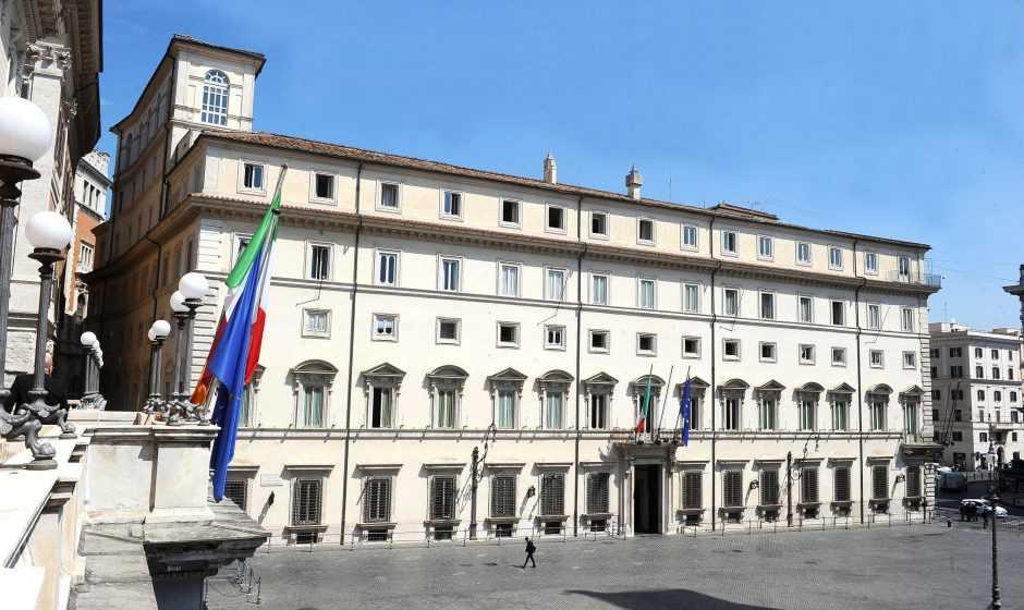 Industria videoludica italiana: introdotto il credito d'imposta per i team di sviluppo italiani